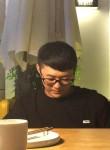 刘少宇, 23  , Xi an