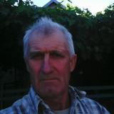 Anatoliy, 61  , Balky