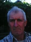 Anatoliy, 60  , Balky