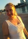 Kseniya, 34  , Sevastopol