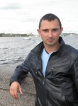 Vladimir, 37  , Ostrov