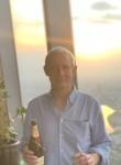 Etranger, 58  , Lausanne