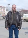 EVGENIY, 53  , Yuzhno-Sakhalinsk