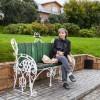 Larisa, 69 - Just Me Photography 6