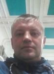 Andrey, 42  , Yasnyy