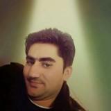 kashi choudhar, 25  , Nea Makri