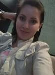 Kseniya, 26, Moscow