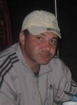 Jakov, 45  , Myrnyy
