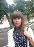 Anna, 36, Ulan-Ude