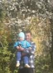 Aleksandr, 30  , Kapyl