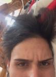 مصطفى, 18  , Karbala