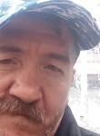 Eskender, 53  , Dzhankoy