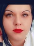 Anastasiya, 26, Pskov