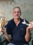 Валентин, 58 лет, Саратов
