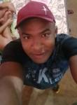 Fernandinho, 22  , Sao Raimundo Nonato