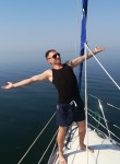 Vitaliy, 27  , Malyn