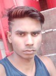 Amit Kumar, 63  , New Delhi