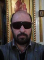 віталік, 35, Ukraine, Kamieniec Podolski