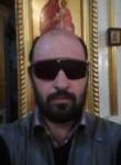 віталік, 35, Kamieniec Podolski