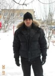 Aleksandr, 51  , Sovetskiy