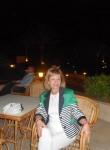 Evgeniya, 63  , Pervomaysk (Luhansk)