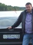 Сергей, 43 года, Киров (Кировская обл.)