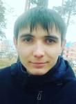 Konstantin, 22  , Belogorsk (Amur)