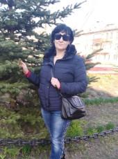 Svetlana, 57, Belarus, Gomel