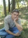 dim, 49  , Odessa