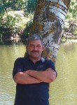 Andrey, 52  , Frolovo