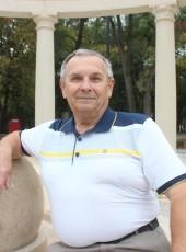seryega, 65, Russia, Yessentuki