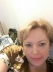 Olga Paliychuk, 48  , Reykjavik