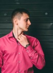 Влад, 23 года, Новоархангельськ