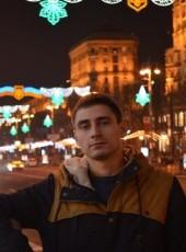 Nikita, 30, Russia, Zvenigorod