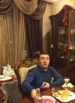 David, 35  , Vanadzor