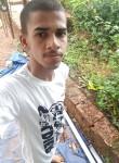 UNNI DCAzCO, 18  , Mangalore