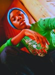 author Jr, 18  , Kitwe