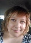 Elena, 39  , Rostov-na-Donu