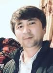 Farkhat, 38  , Shymkent