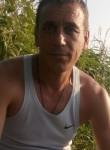 Vasiliy, 50  , Tetiyiv