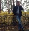 Владимир Китаев-Берлин