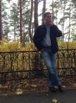 Vladimir Kitaev-Berlin, 41, Kaliningrad