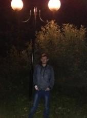 Vitaliy, 32, Russia, Dmitrov
