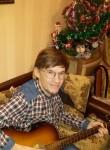 Vitaliy, 32, Dmitrov