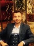 Memet Hasan, 21  , Sanliurfa