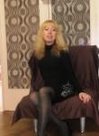 Irina, 46  , Tbilisi