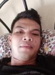 larjun, 27  , Cebu City
