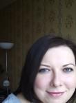 Lipa, 42, Moscow