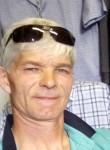 Anatoliy, 48  , Taldykorgan
