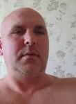 Lis, 45  , Odessa